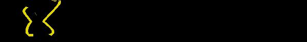 A magyar exoskeletonhonlap